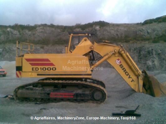 BROYT escavatori 2214_579908297668