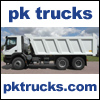 PK Trucks holland