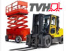TVH Group