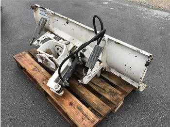 Lame  / -  Schneeschild 1500 mm SS 150