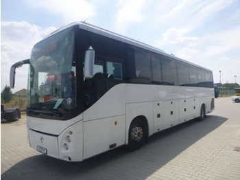 Bus interurbain IRISBUS EVADYS HD