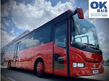IVECO Arway 12,0m inkl. Lift - bus interurbain