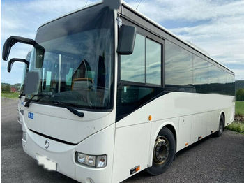 Bus interurbain Iveco Crossway 10.6 m MIDI 330 PS LIFT KLIMA SFR 160: photos 1
