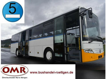 Mercedes-Benz O 560 Intouro / 550 / Integro / 415 / org. KM  - bus interurbain