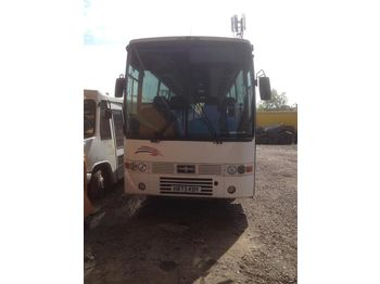 Bus interurbain VOLVO B10m