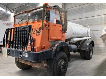 Camion citerne Pegaso 3045D