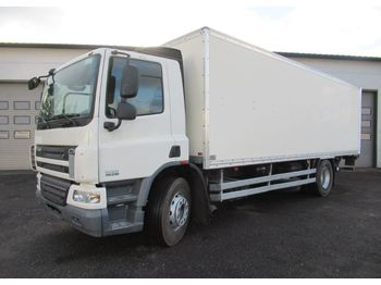 DAF CF 75-310 - camion fourgon