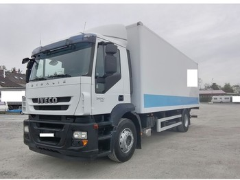 Iveco AD190S36/P Koffer EEV LBW (13) - camion fourgon