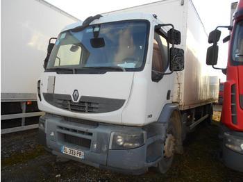 Camion fourgon Renault Premium 280 DXI
