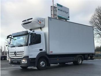 Camion frigorifique  Mercedes-Benz - Atego 1223 L/NR Kühlfzg.