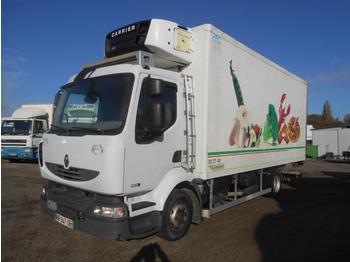Camion frigorifique Renault Midlum 220 DXI