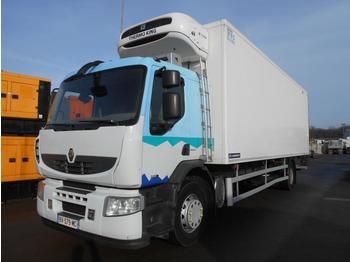 Camion frigorifique Renault Premium 270 DXI