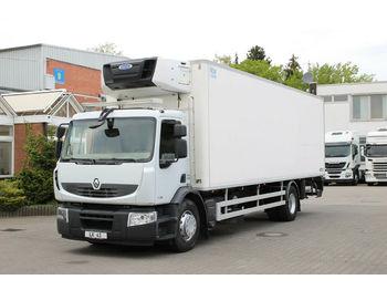 Camion frigorifique Renault Premium 270 DXi E5 /CS 950/Strom/Rolltor/LBW/FRC
