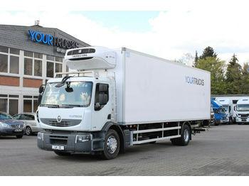Camion frigorifique Renault Premium 270 DXi E5 /TK-1200R/Strom/Tür/LBW/FRC