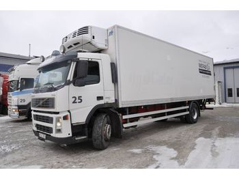 Camion frigorifique VOLVO FM9 260 4X2