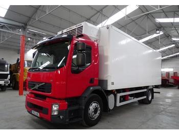 Camion frigorifique Volvo FE42-300