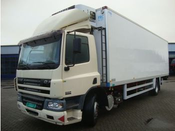 Camion isothermique DAF 75-310