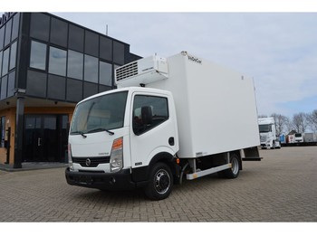 Nissan * Cabstar * Manual * Thermo king V-500 Max * - camion isothermique