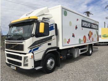 Camion isothermique VOLVO FM FH FL FE 9