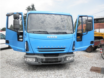 IVECO Iveco 120 E 21 Fahrgestell - châssis cabine