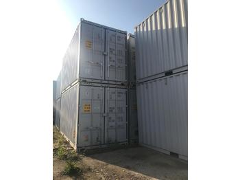 Container 20HC One Way  - conteneur