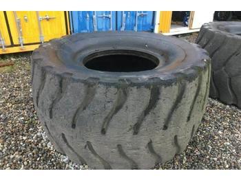 Chargeuse sur pneus Caterpillar 988 Reifen Tyres Michelin XLD