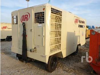 INGERSOLL-RAND HP1300WCU Portable - compresseur d'air