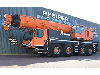 Grue tout-terrain Liebherr LTM1090-4.1