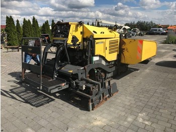 Bomag BF223C - travaux routiers