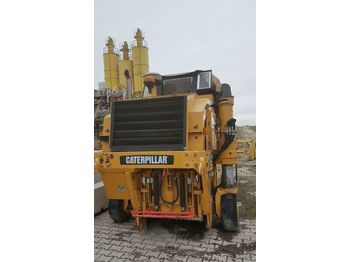CATERPILLAR CAT PM 102 - travaux routiers