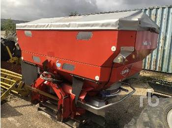 KUHN AXIS 40.1W Fertilizer - distributeur d'engrais