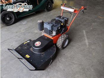 DR Field and brush mower - faucheuse