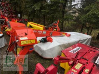 Faucheuse Kuhn GMD 3510: photos 1