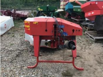 Faucheuse Kuhn gmd 3510 lc