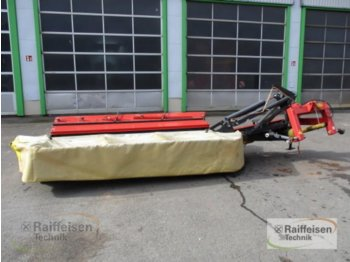 Faucheuse Vicon TC 3001