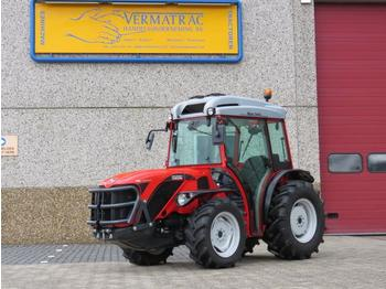 Carraro ERGIT TGF 10900 - mini tracteur
