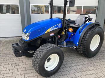 Mini tracteur New Holland T3030