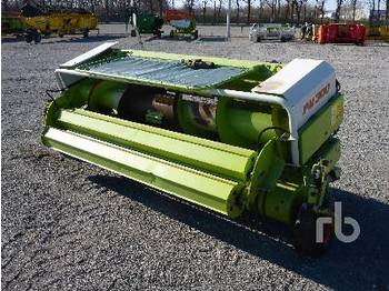 CLAAS PU300 Pick Up - moissoneuse