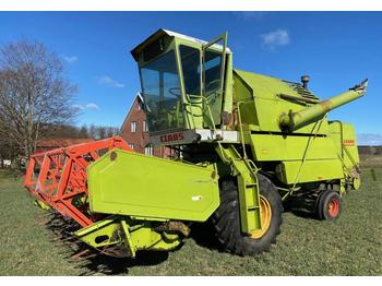 CLAAS Protector  - moissonneuse-batteuse
