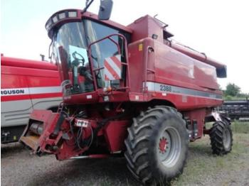 Case-IH AF 2388 - moissonneuse-batteuse