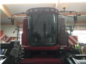 Case-IH AF 7088 EA - moissonneuse-batteuse
