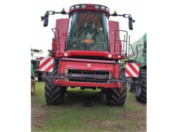 Case-IH AF 8120 - moissonneuse-batteuse