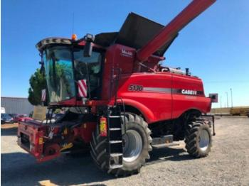 Case-IH AXIAL-FLOW 5130 - moissonneuse-batteuse