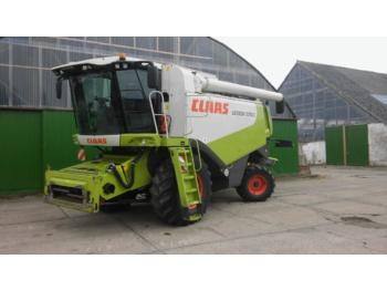 Moissonneuse-batteuse Claas Lexion 570 C Top Zustand