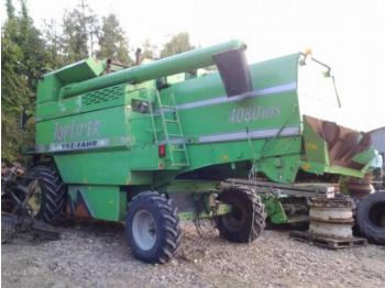 Moissonneuse-batteuse Deutz-Fahr 4080 HTS