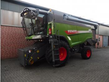 Moissonneuse-batteuse Fendt Fendt 5255 L