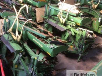 Krone easy collect 903/753 - moissonneuse-batteuse
