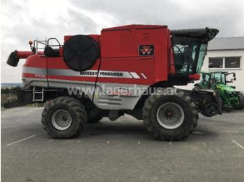 Moissonneuse-batteuse Massey Ferguson 9795