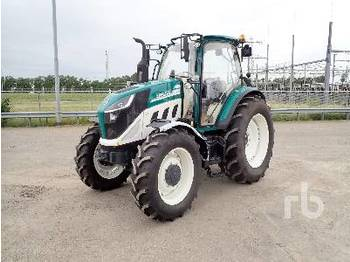 Tracteur agricole ARBOS P5115