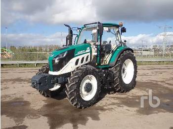 Tracteur agricole ARBOS P5115 4WD Agricultural Tractor